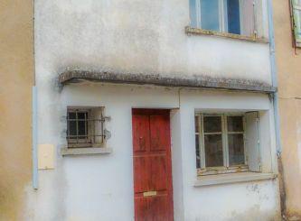 A vendre Castelnaud De Gratecambe 7501182013 Portail immo
