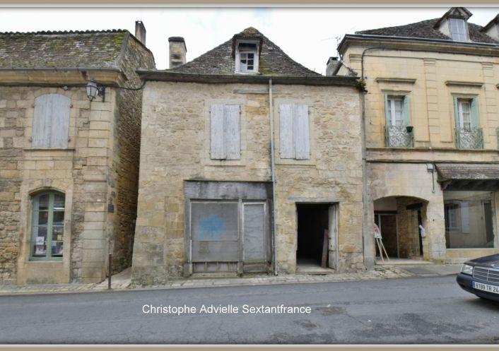 A vendre Beaumont 7501182016 Sextant france