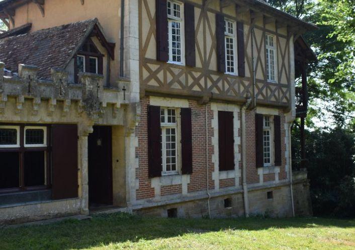 A vendre Bergerac 7501182032 Sextant france