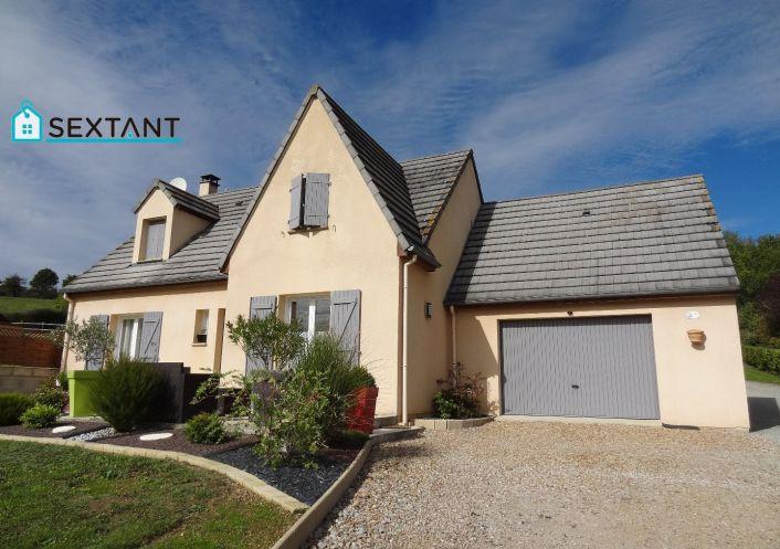 A vendre Nogent Le Rotrou 7501182079 Sextant france