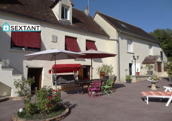 A vendre Nogent Le Rotrou 7501182080 Sextant france