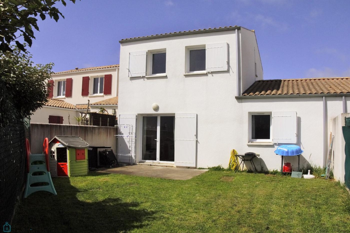 A vendre La Rochelle 7501182105 Sextant france