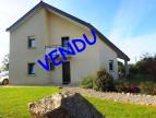 A vendre Baud 7501182273 Sextant france