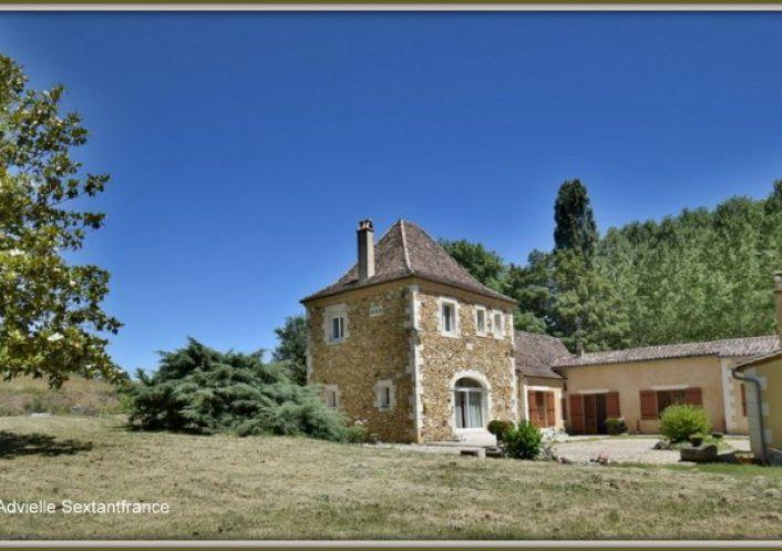 A vendre Bergerac 7501182336 Sextant france