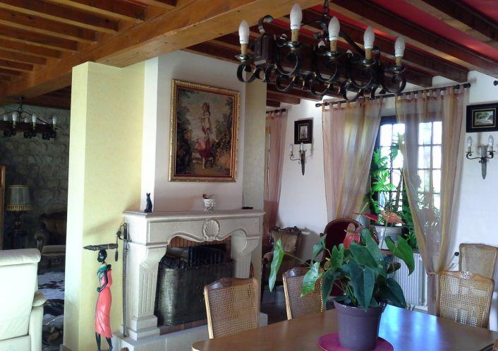 A vendre Monistrol Sur Loire 7501182413 Sextant france