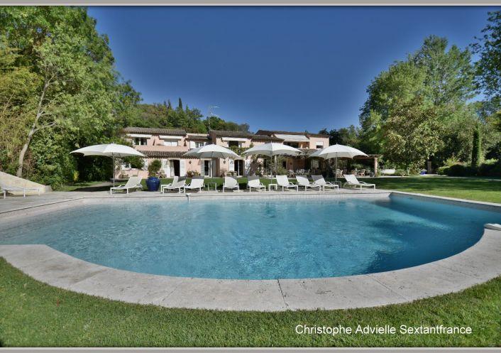 A vendre Saint Tropez 7501182443 Sextant france