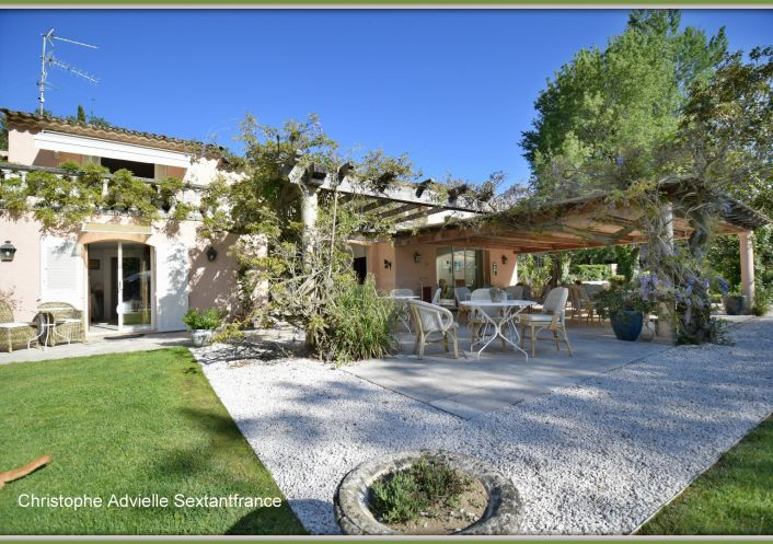 A vendre Saint Tropez 7501182445 Sextant france