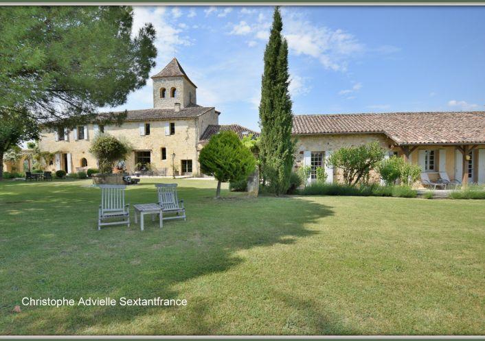 A vendre Beaumont 7501182446 Sextant france