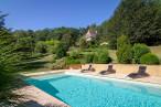 A vendre Sarlat La Caneda 7501182456 Sextant france
