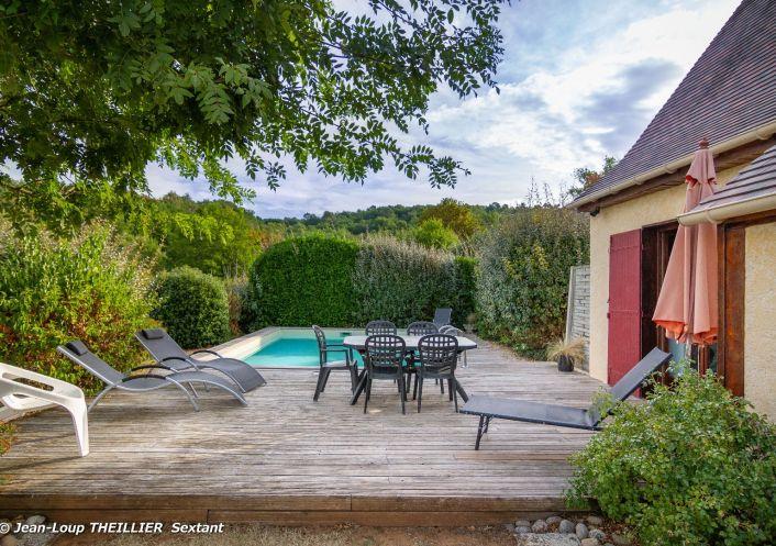 A vendre Sarlat La Caneda 7501182457 Sextant france