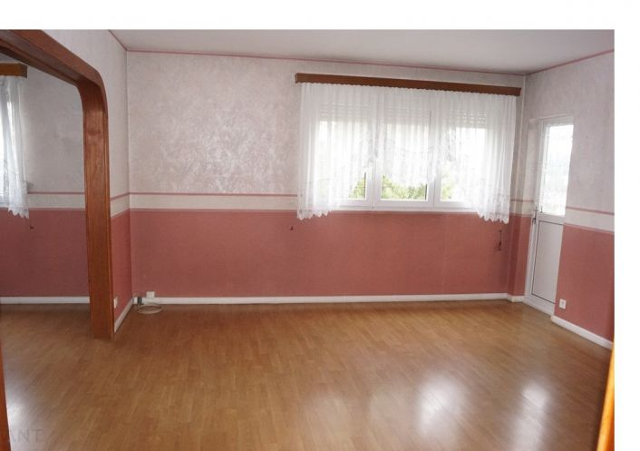 A vendre Appartement Florange | Réf 7501182469 - Sextant france