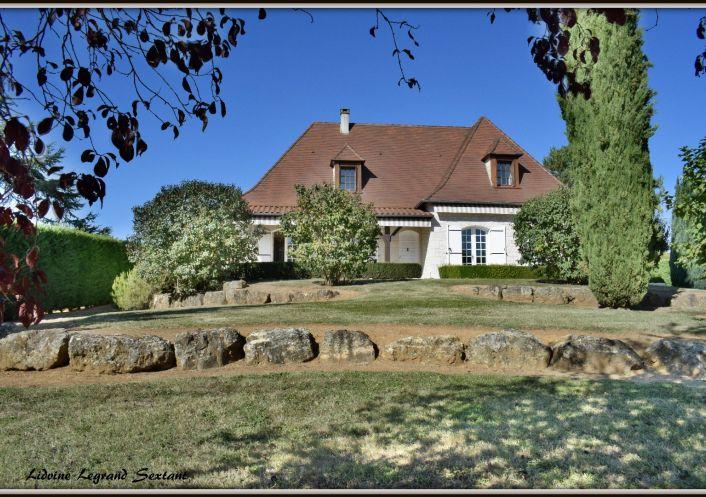 A vendre Bergerac 7501182519 Sextant france
