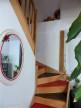 A vendre Amboise 7501182530 Sextant france