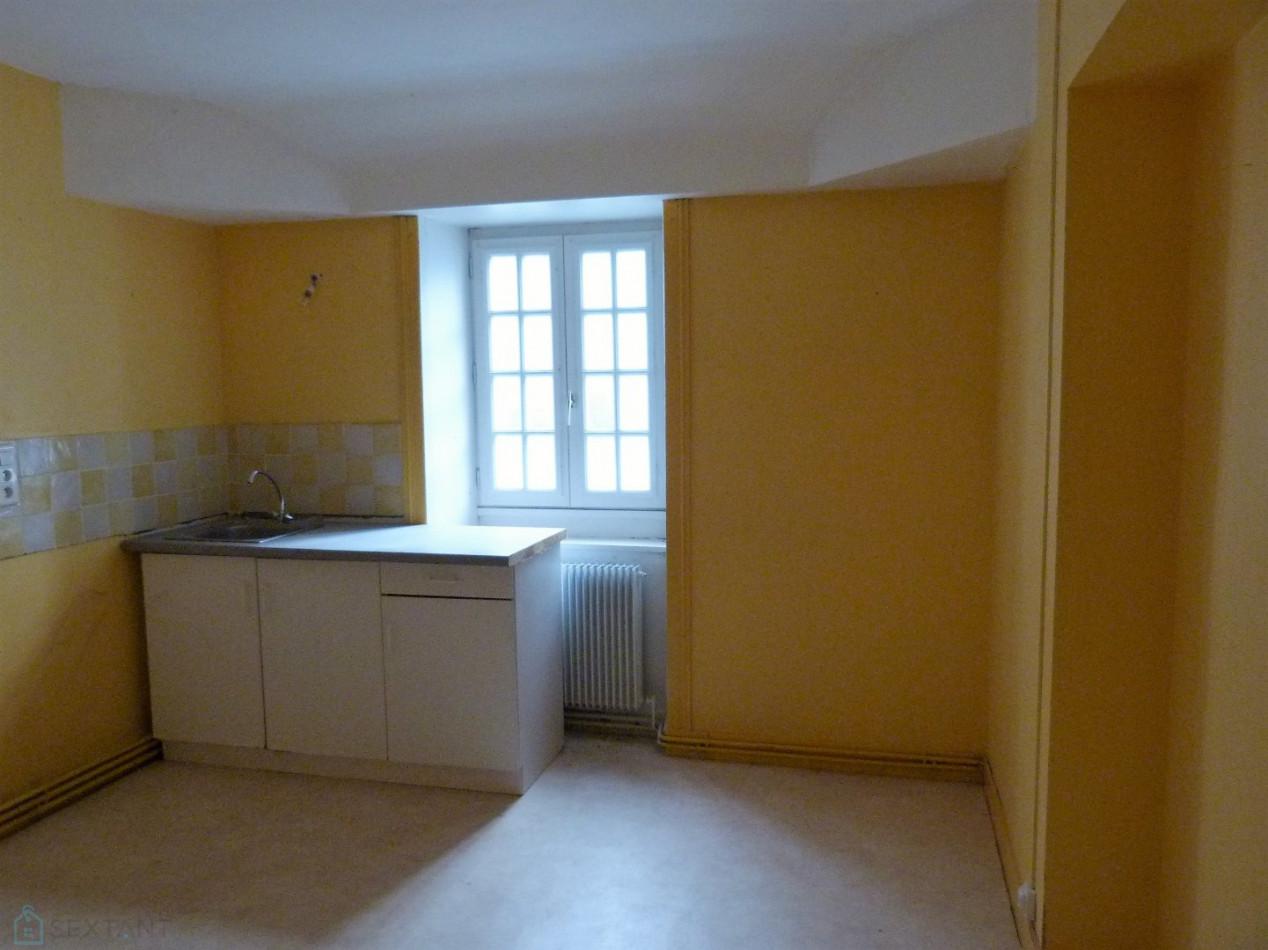 A vendre Amboise 7501182533 Sextant france