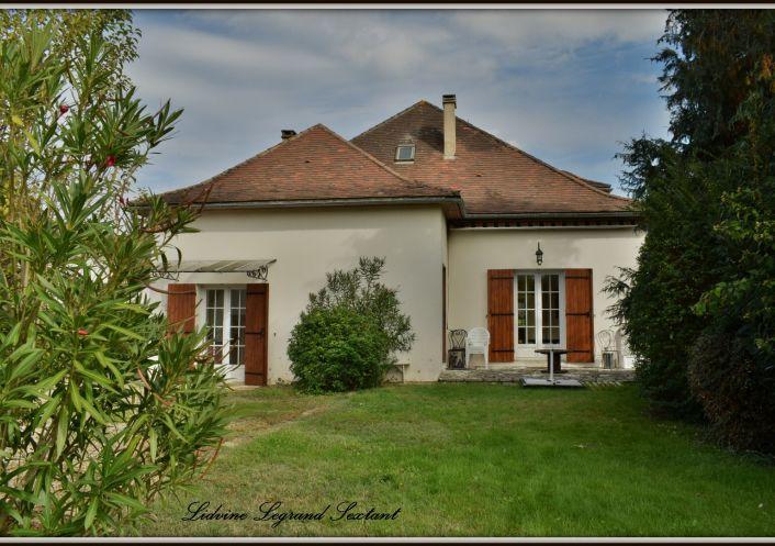 A vendre Bergerac 7501182771 Sextant france
