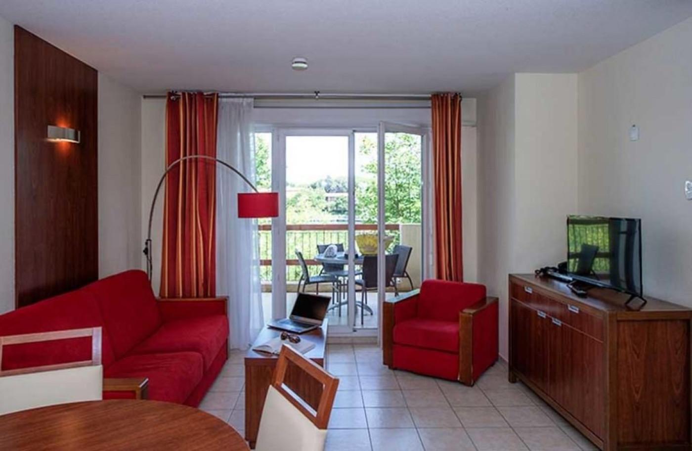 A vendre Mandelieu La Napoule 7501182797 Sextant france