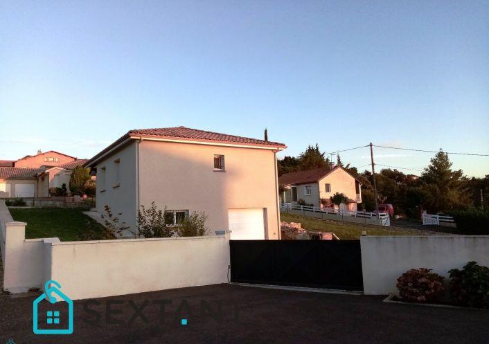 A vendre Villefranche De Rouergue 7501182858 Sextant france
