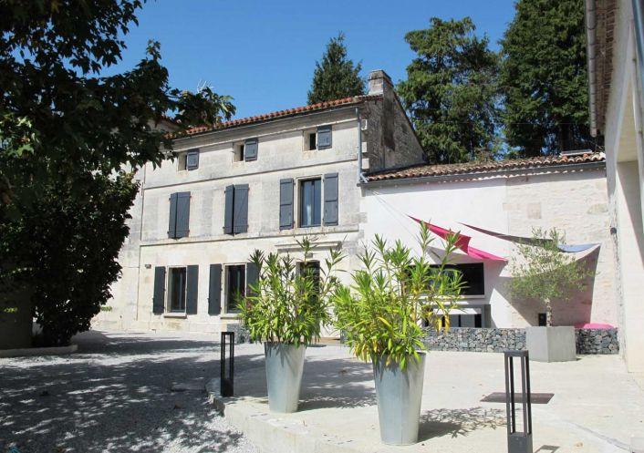 A vendre Angouleme 7501182863 Sextant france