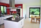 A vendre Jouy Sur Eure 7501182920 Sextant france