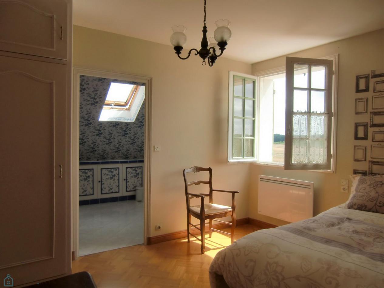A vendre Amboise 7501182933 Sextant france