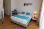 A vendre La Rochelle 7501182979 Sextant france