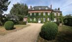 A vendre Rouen 7501183026 Sextant france