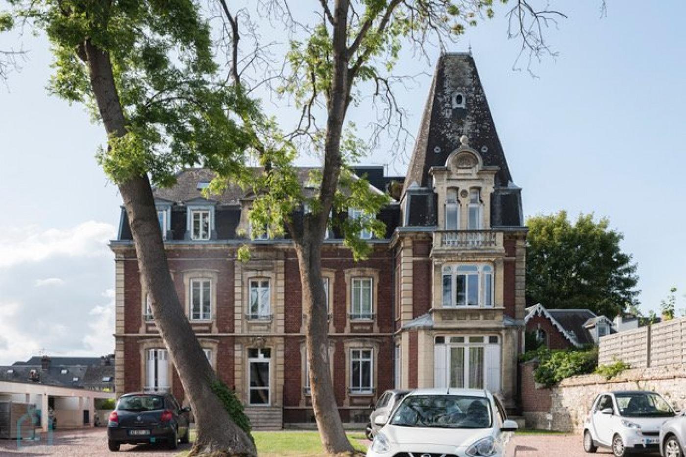 A vendre Rouen 7501183036 Sextant france