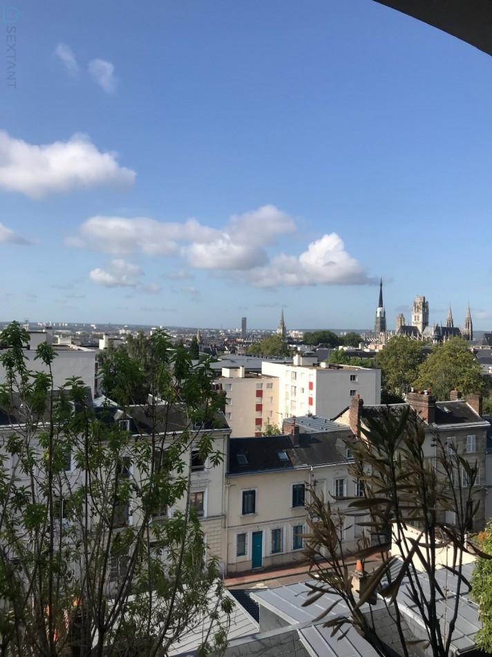 A vendre Rouen 7501183038 Sextant france