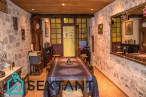 A vendre Castelsagrat 7501183042 Sextant france
