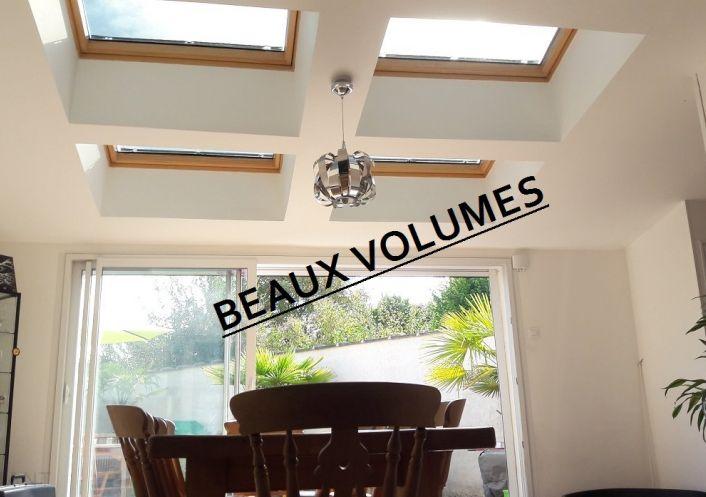 A vendre Billy Berclau 7501183055 Sextant france