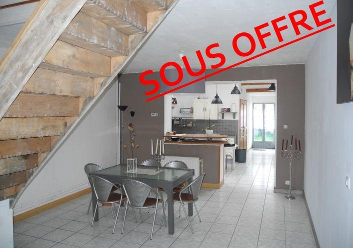 A vendre Douvrin 7501183057 Sextant france