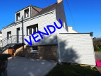 A vendre Baud 7501183117 Sextant france
