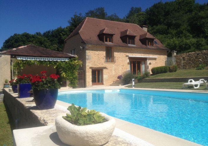 A vendre Perigueux 7501183145 Sextant france