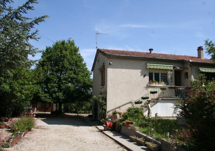A vendre Ledignan 7501183333 Sextant france