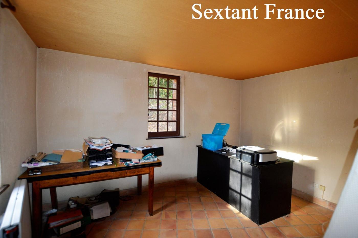 A vendre Vimoutiers 7501183348 Sextant france