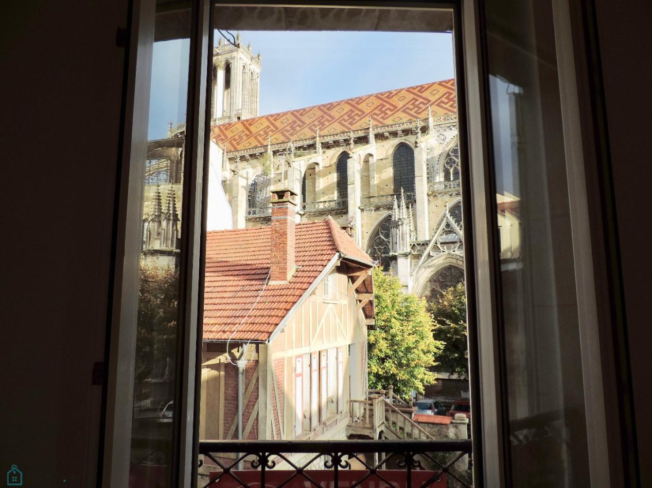 A vendre Mantes La Jolie 7501183372 Sextant france