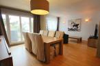 A vendre  Le Plessis Trevise | Réf 7501183387 - Sextant france