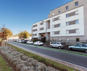 A vendre Douai  7501183391 Sextant france