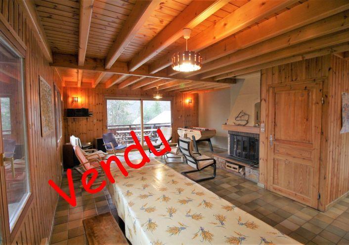 A vendre La Salle Les Alpes 7501183416 Sextant france