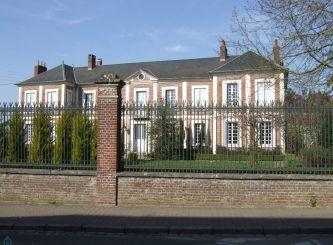 A vendre Beauvais 7501183434 Portail immo