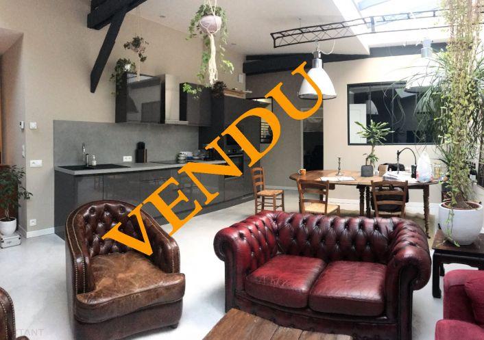 A vendre Rouen 7501183499 Sextant france