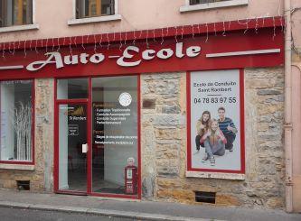A vendre Lyon 9eme Arrondissement 7501183555 Portail immo