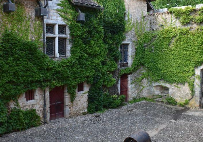 A vendre Coursac 7501183587 Sextant france