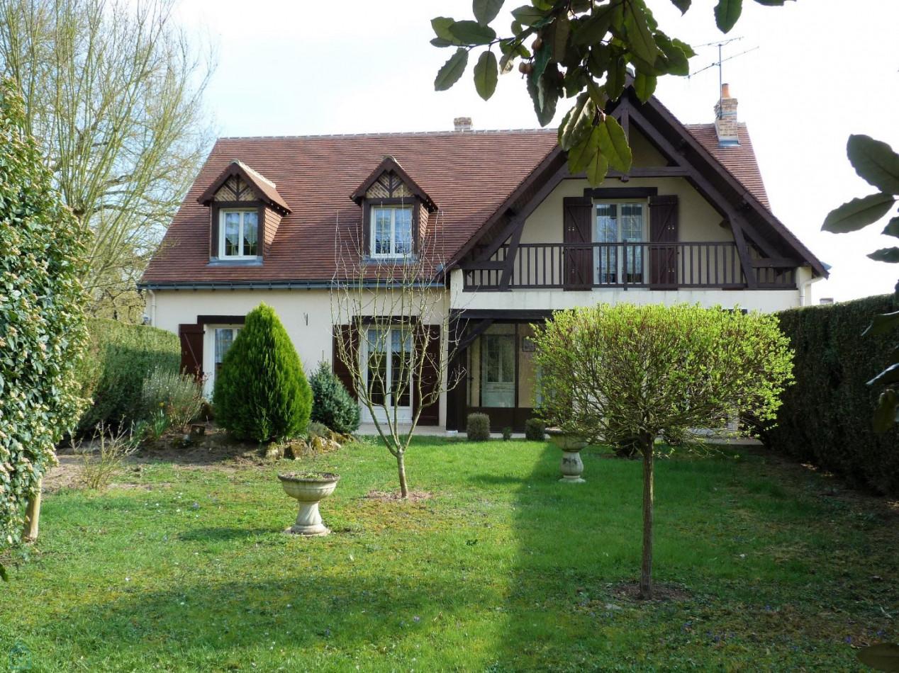 A vendre Amboise 7501183593 Sextant france