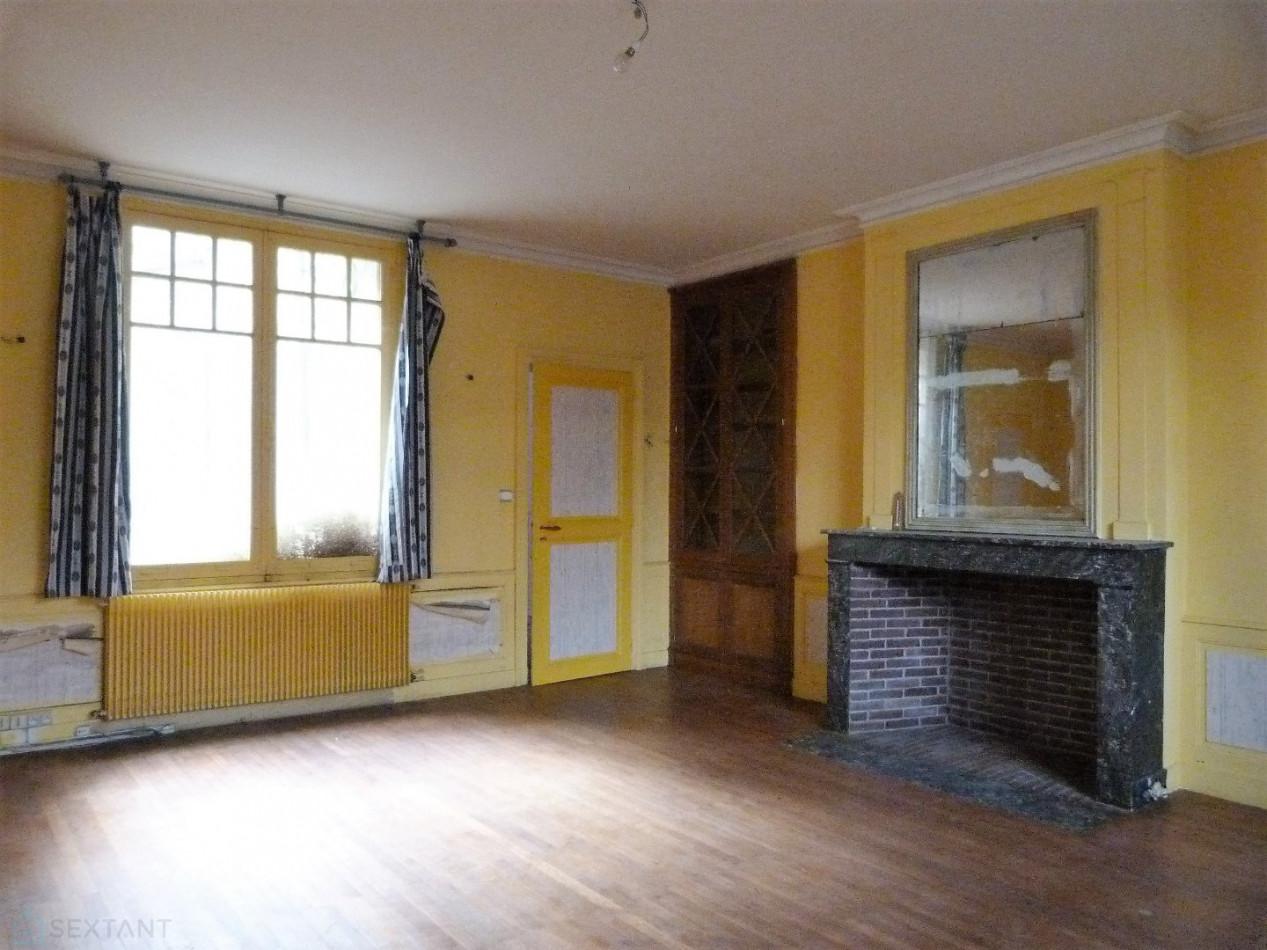A vendre Amboise 7501183600 Sextant france