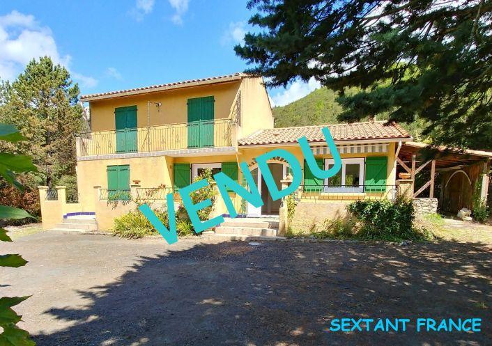 A vendre Lapradelle 7501183620 Sextant france