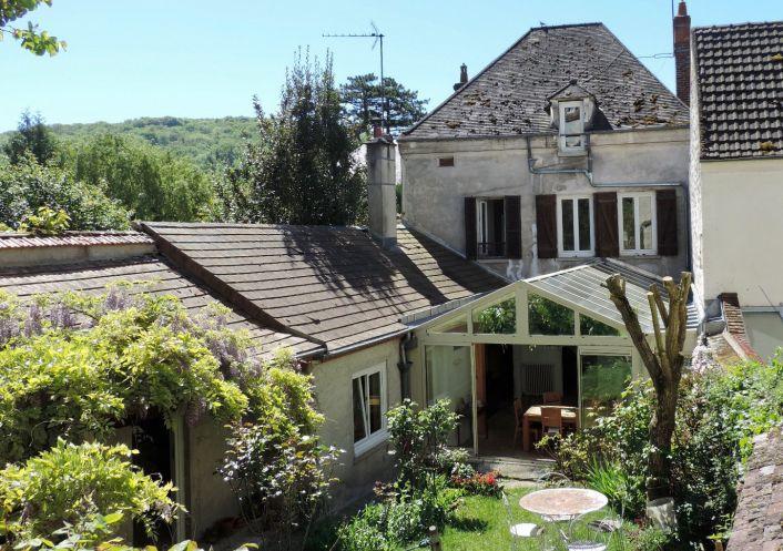 A vendre Maison Vetheuil | R�f 7501183641 - Sextant france