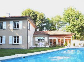 A vendre Divonne Les Bains 7501183724 Portail immo