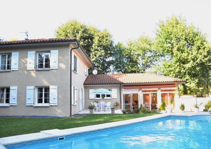 A vendre Divonne Les Bains 7501183724 Sextant france