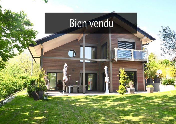 A vendre Divonne Les Bains 7501183725 Sextant france